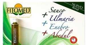 fitomed_sauco_ulmaria_enebro_abedul.jpg