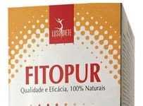 fitopur_1.jpg