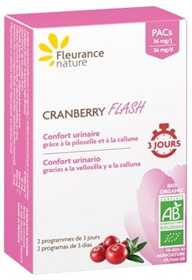 fleurance_nature_cranberry_flash_14_comprimidos.jpg