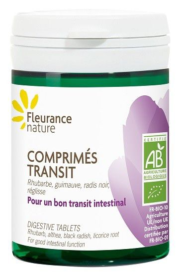 fleurance_nature_transito_intestinal.jpg