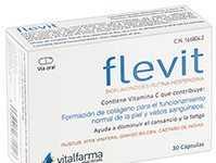 flevit_capsulas.jpg