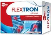 flextron_capsulas.jpg