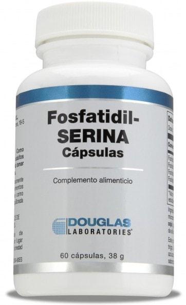 fosfatidil_serina_60_caps_douglas.jpg