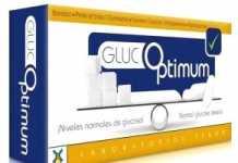 glucoptimum