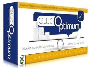 glucoptimum.jpg