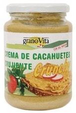 granovita_crema_de_cacahuete_crujiente.jpg