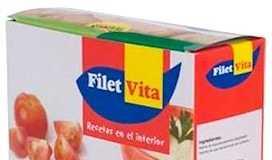 granovita_filetes_de_soja_texturizados.jpg