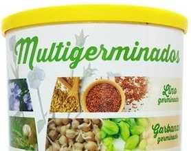 granovita_multigerminados.jpg