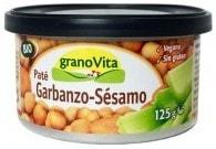 granovita_pate_de_garbanzo_y_sesamo.jpg
