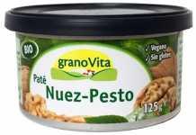 granovita_pate_de_nuez_y_pesto.jpg