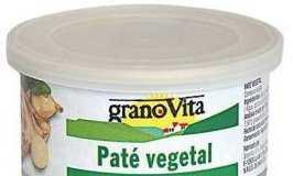 granovita_pate_vegetal_125.jpg