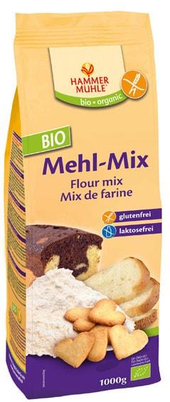 hammer_mu_hle_mezcla_de_harina_sin_gluten_bio.jpg