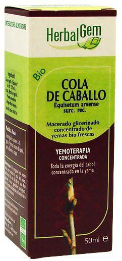 herbalgem_cola_de_caballo.jpg