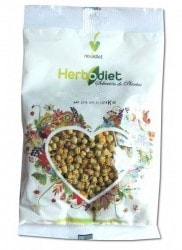 herbodiet-plantas