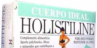 holistiline_plus.jpg