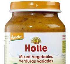 holle_potito_de_verduras_variadas_bio.jpg