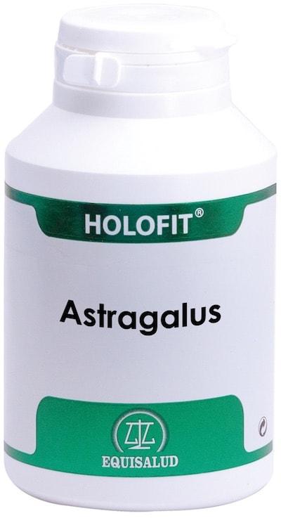 holofit_astragalus_180.jpg