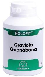 holofit_graviola_180.jpg