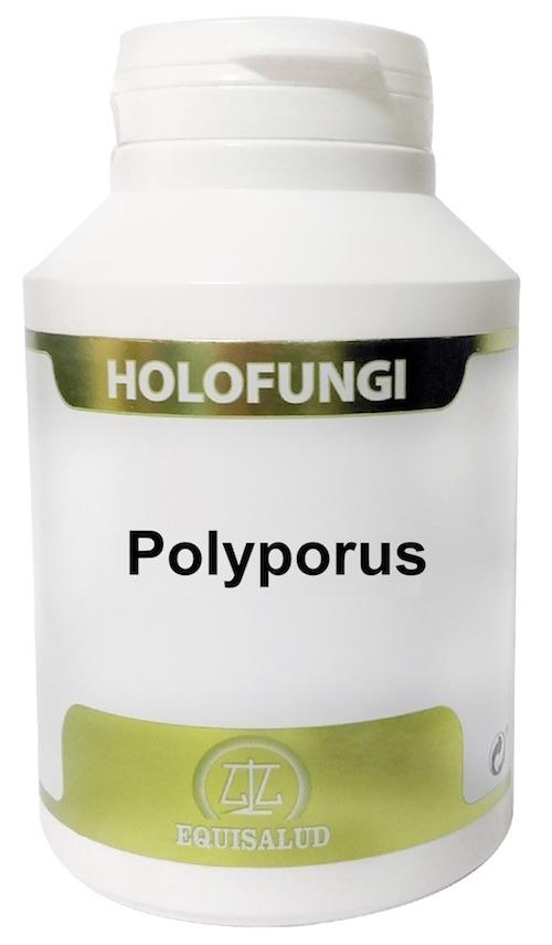 holofungi_polyporus_180.jpg