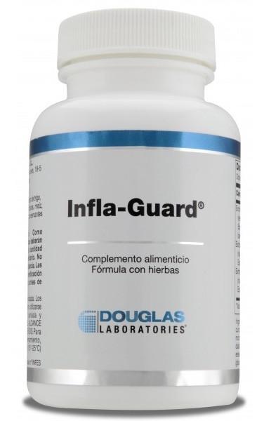 infla_guard-30capsulas-douglas.jpg