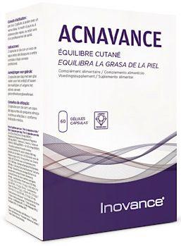 inovance_acnavance.jpg