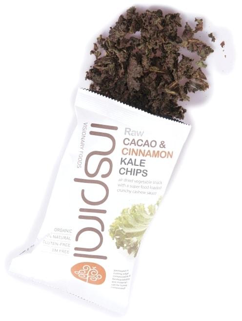 inspiral_chips_de_col_sabor_cacao_y_canela.jpg