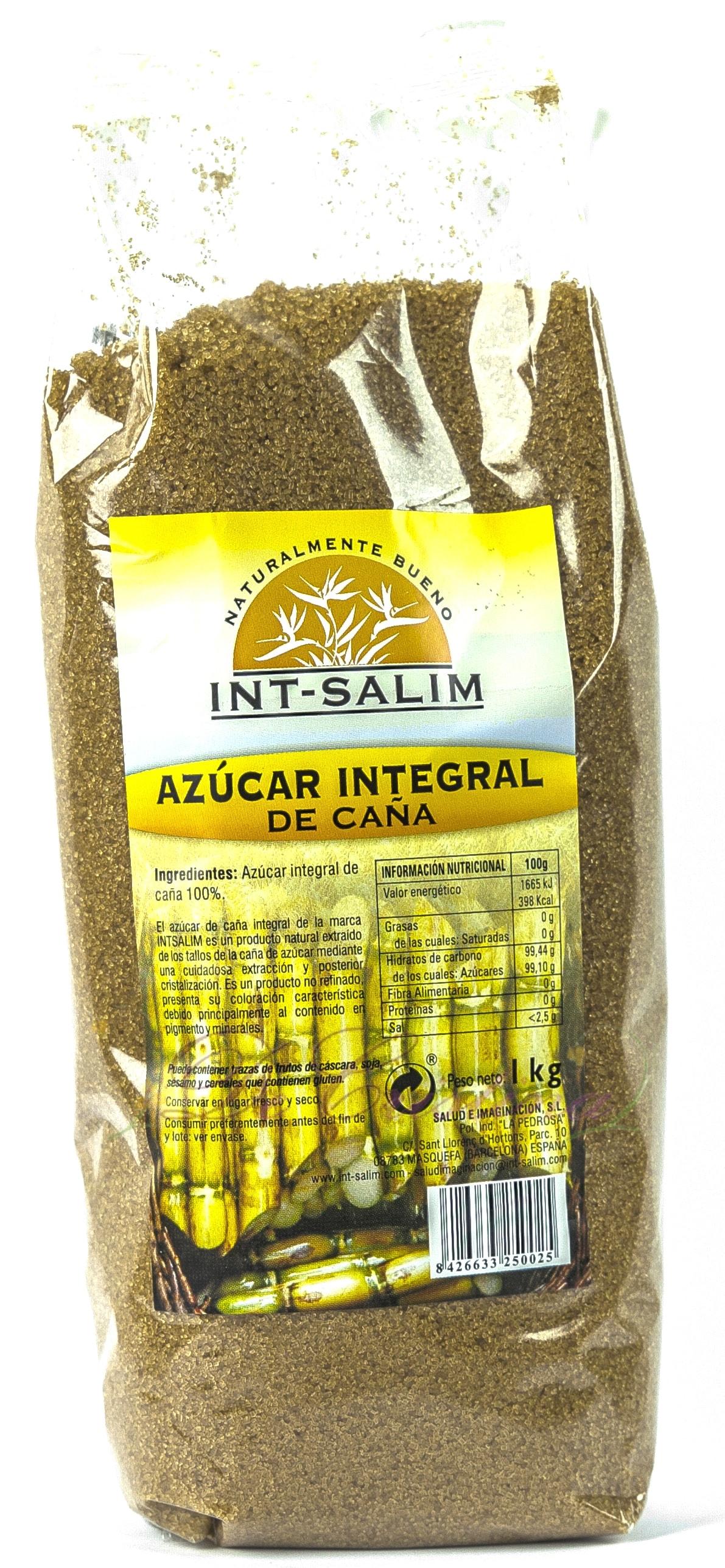 inst_salim_azucar_integral_cana.jpg