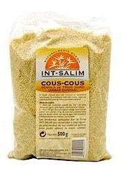 int-salim_cous_cous_de_trigo_integral.jpg