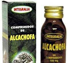 integralia_alcachofa.jpg