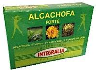 integralia_alcachofa_forte.jpg
