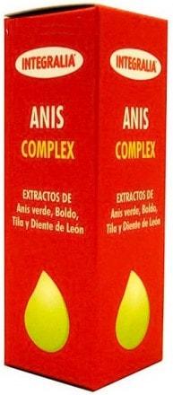 integralia_anis_complex.jpg