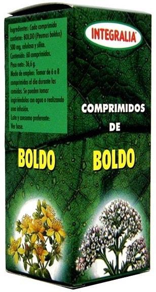 integralia_boldo.jpg