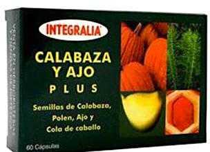 integralia_calabaza_y_ajo_plus.jpg