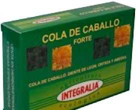 integralia_cola_de_caballo_forte.jpg