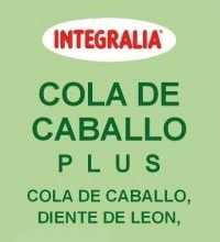 integralia_cola_de_caballo_plus_jarabe.jpg
