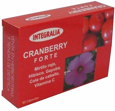 integralia_cranberry_forte.jpg