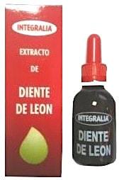integralia_diente_de_leon_concentrado.jpg