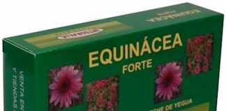 integralia_equinacea_forte_eco.jpg