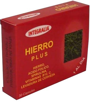 integralia_hierro_plus.jpg