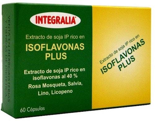 integralia_isoflavonas_plus.jpg