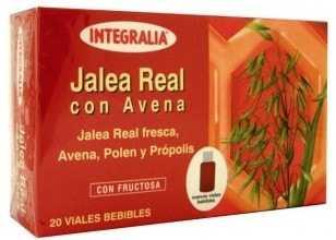 integralia_jalea_real_con_avena.jpg