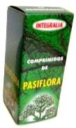 integralia_pasiflora.jpg
