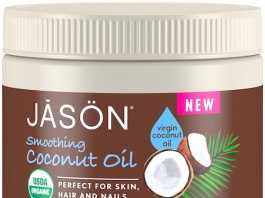 jason_coconut_oil.jpg