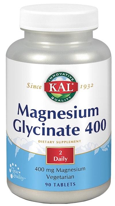 kal_glicinato_de_magnesio_400.jpg