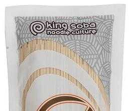 king_soba_pasta_de_trigo_sarraceno_con_shiitake.jpg