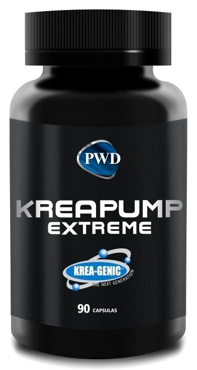 kreapump-extreme-pwd-kreagenic-alanina-arginina.jpg