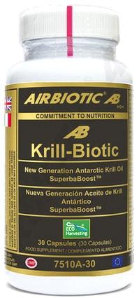 krillbiotic.jpg