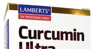 lamberts_curcumin_ultra_tablets_60.jpg