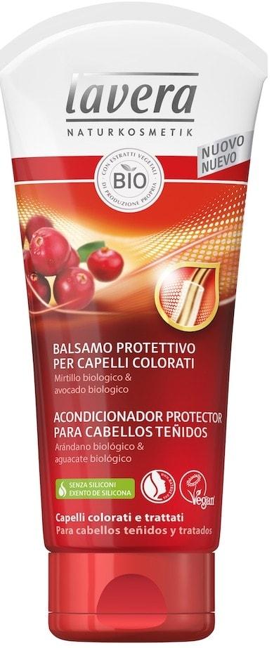 lavera_acondicionador_del_cabello_protector_del_color_bio_200ml.jpg