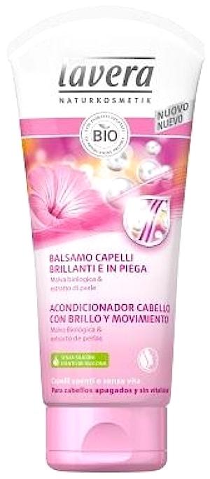 lavera_condicionador_brillo_y_elasticidad.jpg